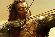 『Deus Ex』公式Twitterによる『Far Cry Primal』の大胆予想! 画像