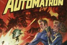 『Fallout 4』DLC用とみられる実績が5つ追加、一部実績は「日本語化済み」 画像