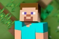 PC版『Minecraft』盾や二刀流を追加する「バージョン1.9」配信延期が決定 画像