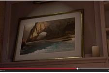 ノーティ、『Uncharted 4』新映像の『アサクリ4』アート剽窃を謝罪―Ubiはジョークで返答 画像