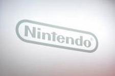 噂: 任天堂「NX」は鴻海傘下のFoxconnが生産、今年後半リリースか 画像