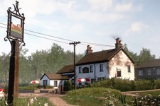 PC版『Everybody's Gone to the Rapture』正式発表―60fpsに対応 画像