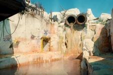 『CoD:BO3』リメイクマップ「Verge」映像公開―『WaW』旧マップ「Banzai」との比較動画も