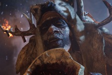 『ファークライ プライマル』プレイレポ―紀元前1万年の豪快サバイバル体験記