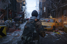 『The Division』ファルコン・ロストのグリッチ対策メンテナンス実施へ―新グリッチは言及されず 画像