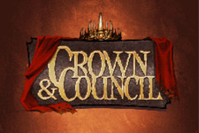 Mojangのカジュアル戦略ゲーム『Crown and Council』がSteamで無料配信 画像