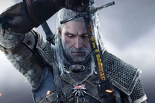 噂: Steamに『The Witcher 3: Wild Hunt - Blood and Wine』の発売日掲載 画像