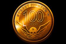『ストリートファイターV』の有料ゲーム内通貨「ゼニー」が廃止