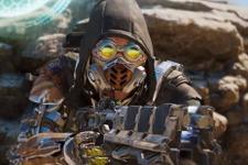 『CoD:BO3』新スペシャリスト「Blackjack」海外発表―敵アビリティを奪え