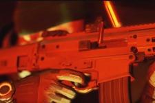 【E3 2016】『ディビジョン』DLC「Underground」トレーラー公開―Xbox One&PC先行配信