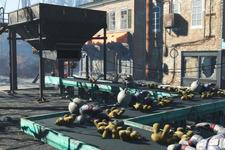 『Fallout 4』新DLC「Contraptions Workshop」海外配信開始―PC日本語版は現時点で未対応