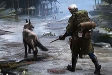 Modサポートを多数改善する『Fallout 4』新バージョン1.5.4海外向けパッチノート