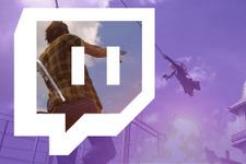 『Uncharted 4』第1弾マルチプレイDLC新情報!Twitch配信は6月末からスタート