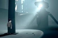 海外レビューハイスコア『Inside』(Xbox One)