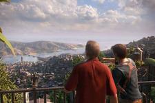 『Uncharted 4』シングルプレイDLCに開発者言及―「しばらくかかる」