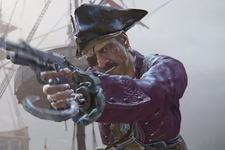 『Uncharted 4』第1弾DLC海外トレイラー、最新アップデート情報も!