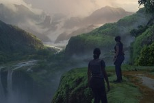 『Uncharted: The Lost Legacy』冒険野郎ネイトの登場は「全く無い」 画像
