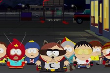 『South Park: The Fractured But Whole』海外発売日決定! 画像