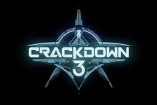 『Crackdown 3』はPlay Anywhereタイトルとして2017年発売―改めて告知 画像