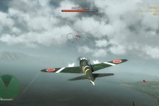 WW2フライトSTG『Flying Tigers: Shadows Over China』正式配信開始―中国戦線の虎となれ! 画像