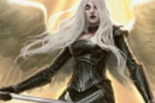 MTG新作ゲーム『MTG: Duels of the Planeswalkers 2013』が発表 画像