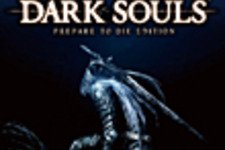 『Dark Souls: Prepare to Die Edition』が正式発表!GfWL対応に批判も…【UPDATE】 画像