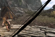 【E3 2017】『スカイリム』がPS VRに!『The Elder Scrolls V: Skyrim VR』海外発表 画像
