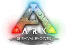 PS4『ARK:Survival Evolved』3つのポイント紹介―100種を超える恐竜達