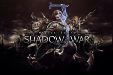 『Middle Earth: Shadow of War』クメイル・ナンジニア氏演じるオーク「The Agonizer」紹介トレイラー公開