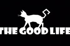 SWERY新作は『The Good Life』!『レッドシーズプロファイル』精神を継承 画像