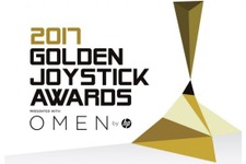 「2017 Golden Joystick Awards」プレショー配信には『PUBG』Brendan Greeneが出演! 画像