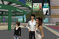 Linden Labが『Second Life』のSteam配信を発表