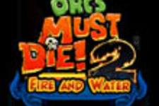 "『Orcs Must Die! 2』のDLC""Fire & Water Booster Pack""が発表 画像"