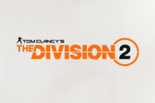 Ubisoftが『The Division 2』の開発を確認!正式なお披露目はE3 2018【UPDATE】