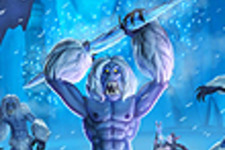 "『Orcs Must Die! 2』の新DLC""Are We There Yeti? Booster Pack""が発表 画像"