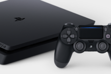 噂:「PlayStation 5」の