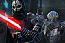 MMORPG『Star Wars: The Old Republic』に無料プランが導入開始 画像