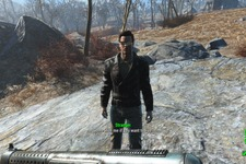 『Fallout 4』T-800と共にT-1000から連邦を逃げ回れるI'll be backな「ターミネーター」Modが登場