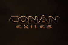 今週発売の新作ゲーム『Conan Exiles』『Pillars of Eternity II: Deadfire』他 画像