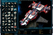 Stardockの宇宙4X『Galactic Civilizations II: Ultimate Edition』Steam版がHumbleにて期間限定無料配信!【UPDATE】 画像