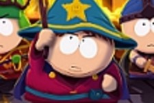 『South Park: The Stick of Truth』VGAトレイラー&ボックスアートが披露 画像
