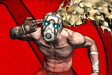 噂:PC/PS4/XB1向け『Borderlands: Game of the Year Edition』が登場か 画像