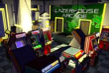 80年代ゲーセン経営シミュ『Arcadecraft』がXbox LIVEインディーズゲームに登場 画像