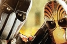 『Army of Two: The Devil's Cartel』発売前に開発のVisceralモントリオールが閉鎖へ 画像