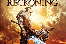 THQ Nordicが『Kingdoms of Amalur』のIPを獲得! MMORPG『Amalur』もカバー 画像