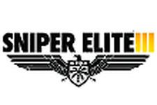 『Sniper Elite 3』が正式発表−舞台は再びWWII、サンドボックス性やX-Rayキルカムを強調 画像