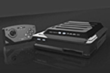"NES/SNES/GBA/GENESIS合体ハード""RetroN 4""が正式披露、ファミコン対応も加わり""RetroN 5""に! 画像"