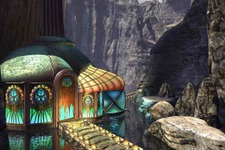 懐かしの名作ADV『Myst III: Exile』『Myst IV: Revelation』Steam配信開始! 画像