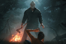 『Friday the 13th: The Game』の開発会社が変更―日本のBlack Tower Studiosが引き継ぎ 画像