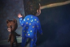 2歳児ホラー『Among the Sleep』がKickstarterキャンペーンを無事達成、PS4リリースもソニーと協議中 画像